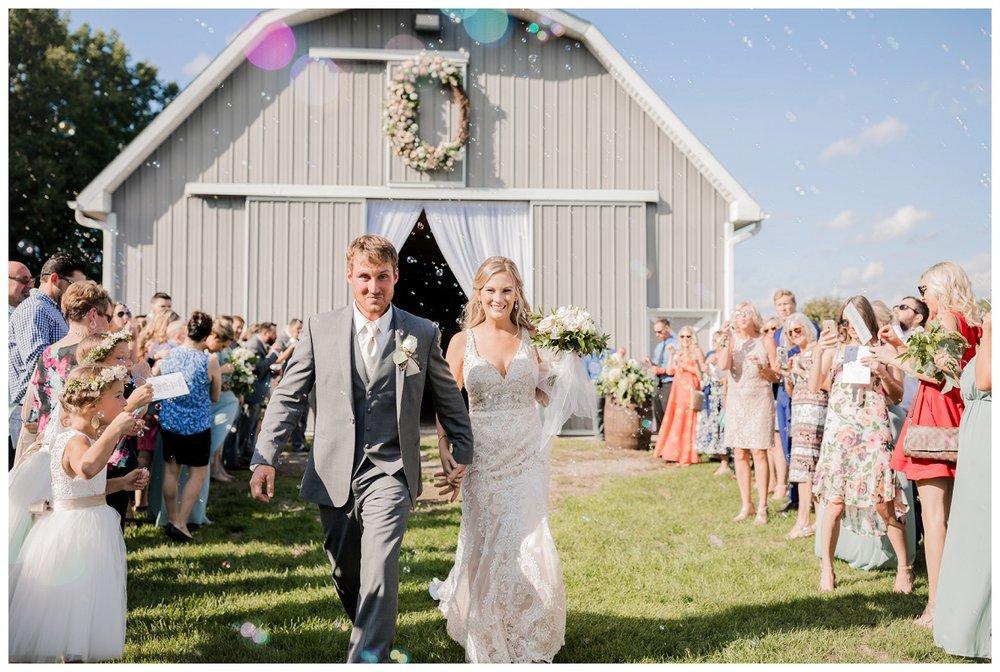 Brookside Farm Wedding_0136.jpg