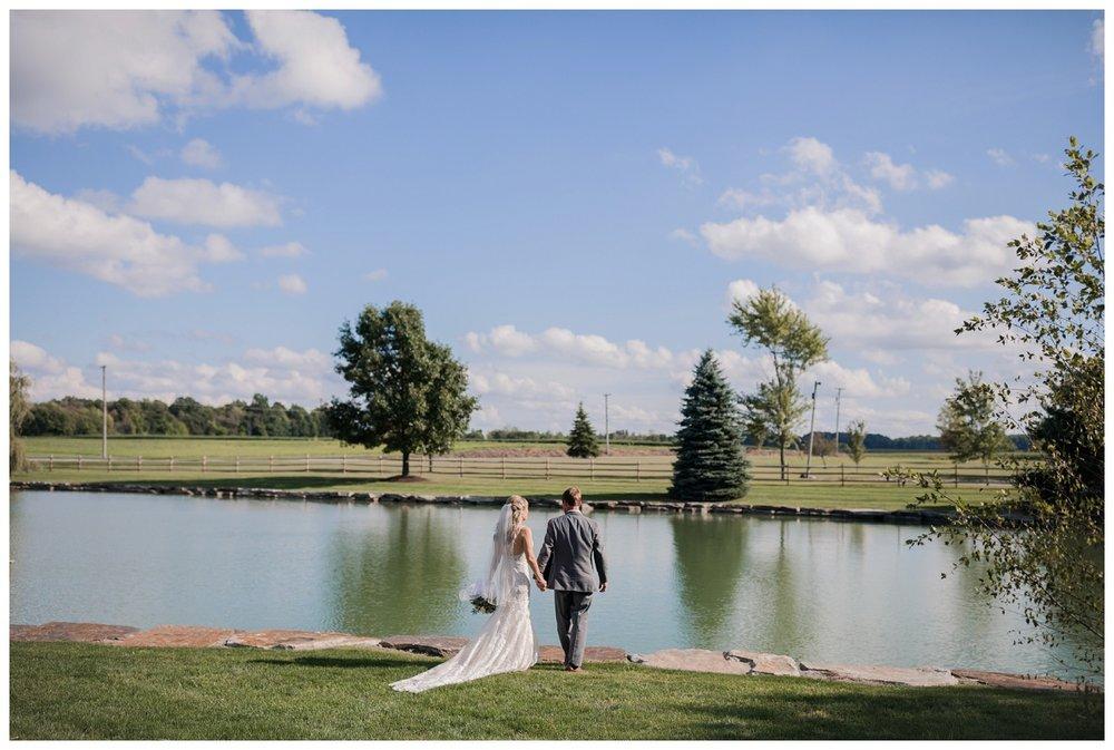 Brookside Farm Wedding_0137.jpg