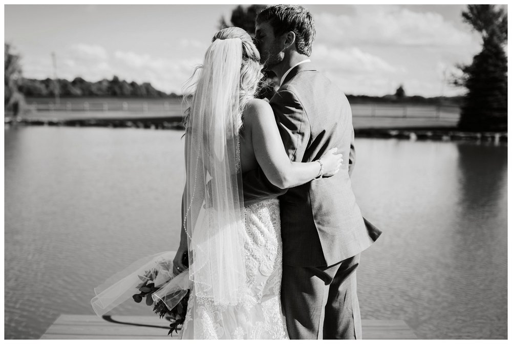 Brookside Farm Wedding_0138.jpg