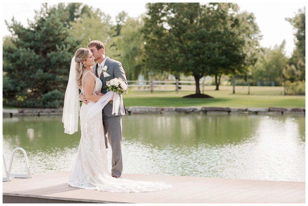 Brookside Farm Wedding_0139.jpg