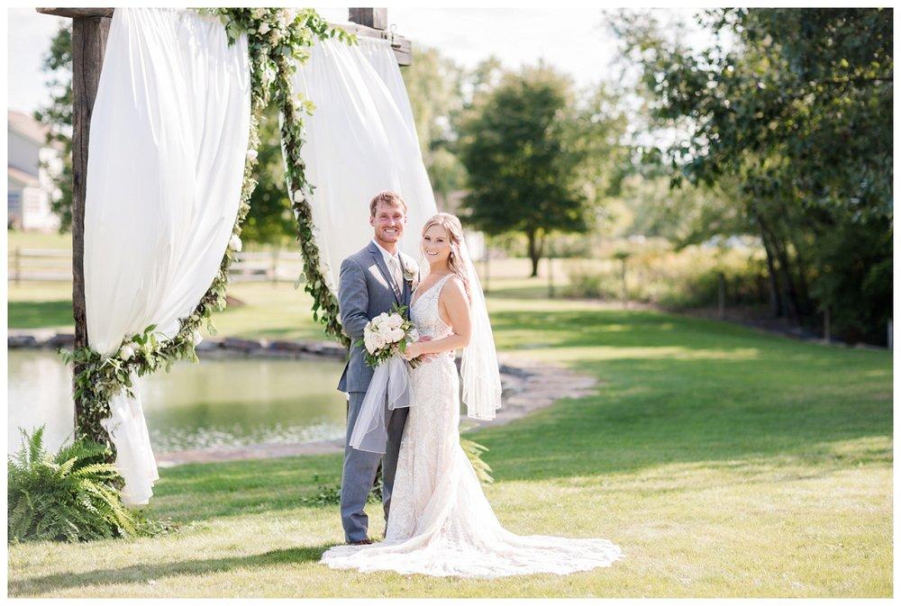 Brookside Farm Wedding_0140.jpg