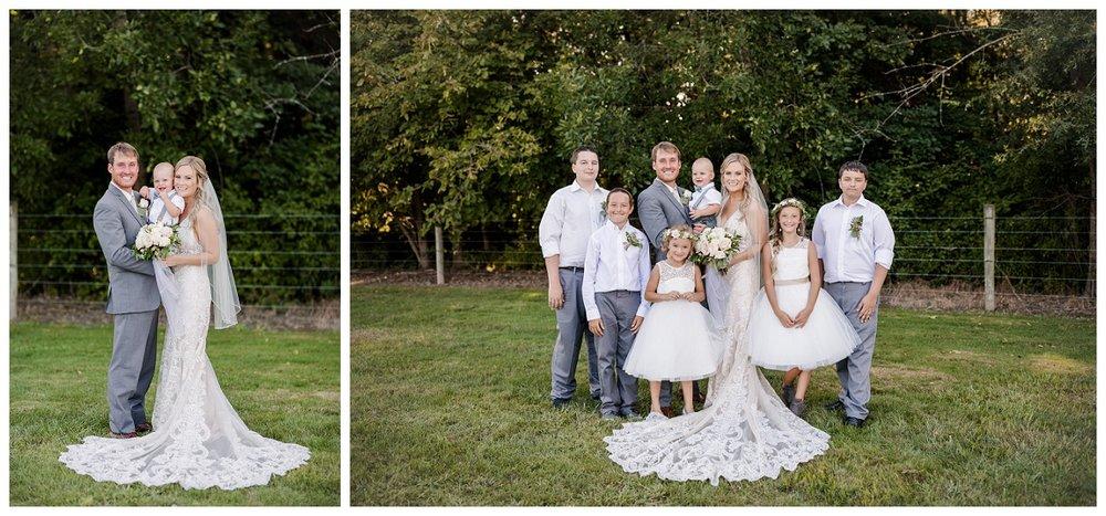 Brookside Farm Wedding_0141.jpg