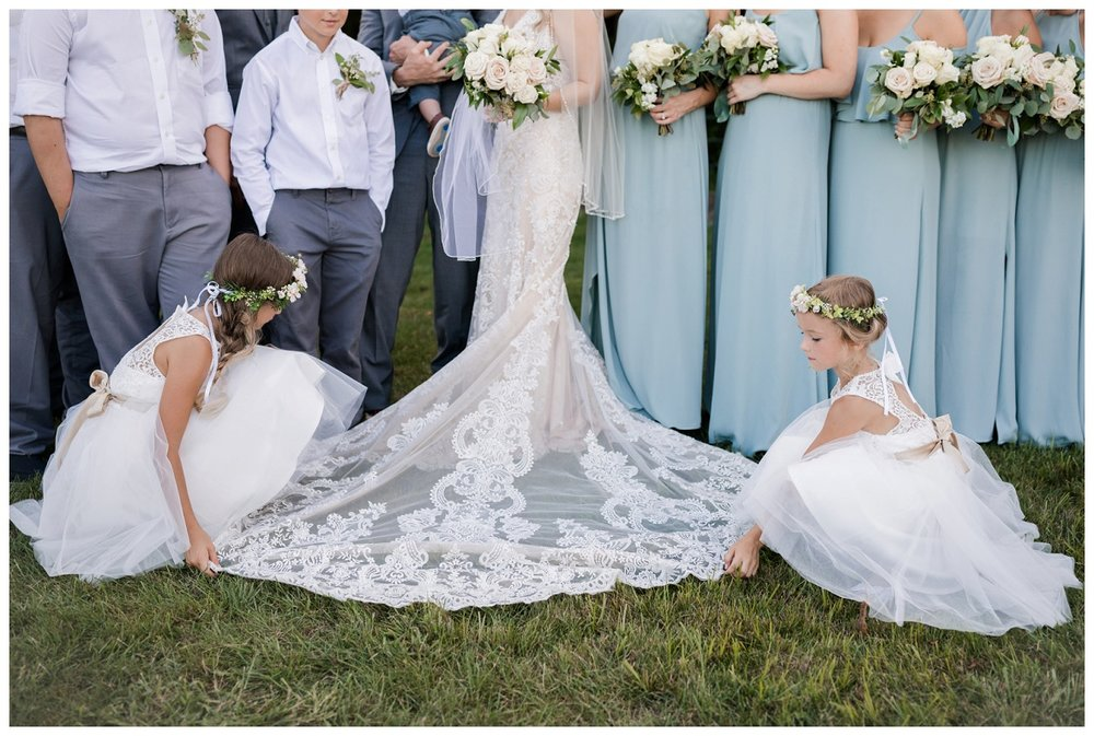 Brookside Farm Wedding_0142.jpg