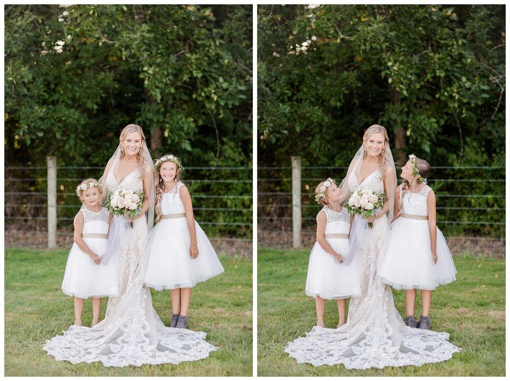 Brookside Farm Wedding_0144.jpg