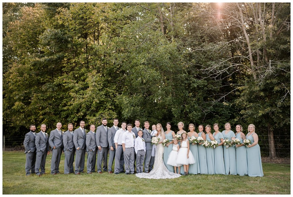 Brookside Farm Wedding_0143.jpg