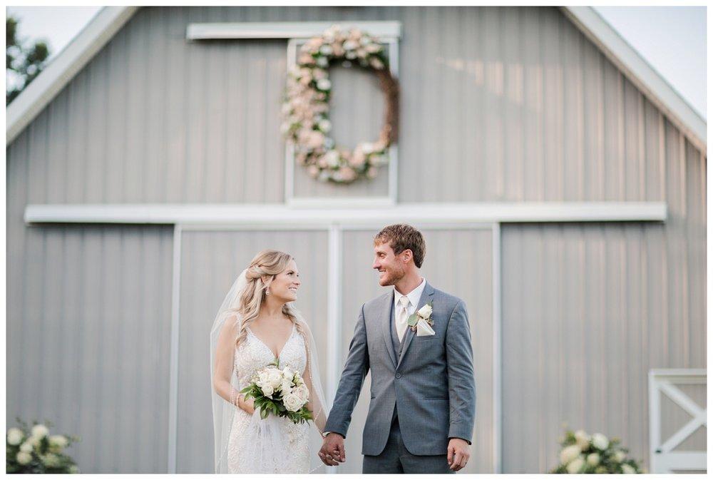 Brookside Farm Wedding_0146.jpg