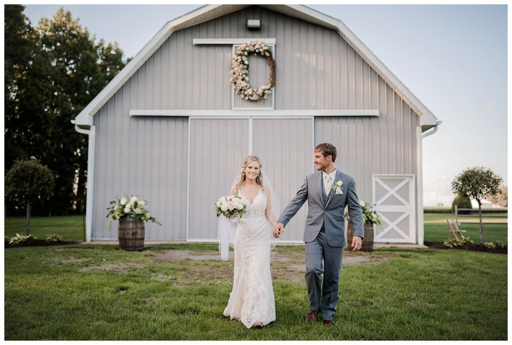 Brookside Farm Wedding_0145.jpg