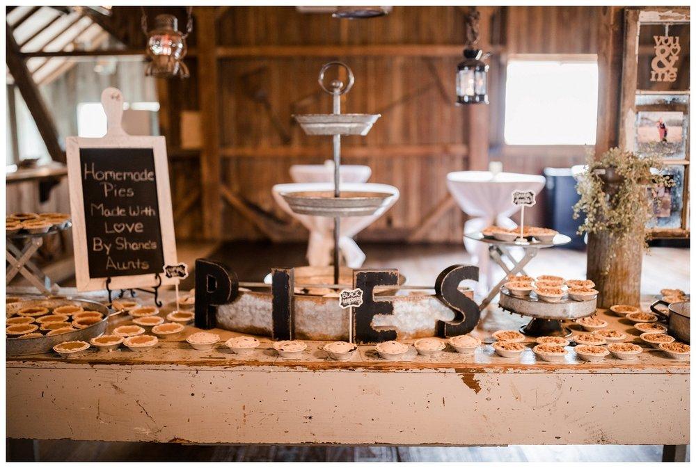 Brookside Farm Wedding_0147.jpg