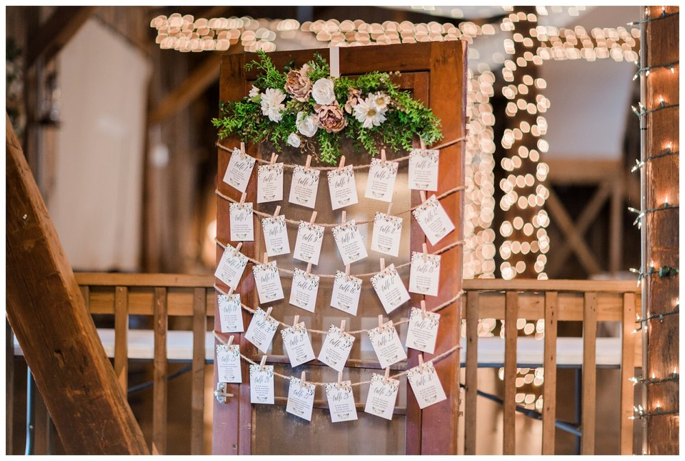 Brookside Farm Wedding_0151.jpg