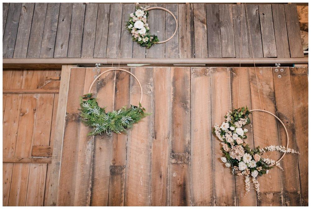 Brookside Farm Wedding_0153.jpg