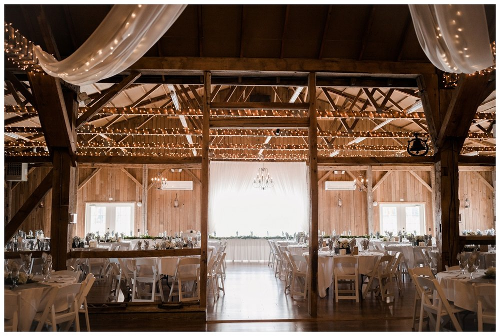 Brookside Farm Wedding_0154.jpg