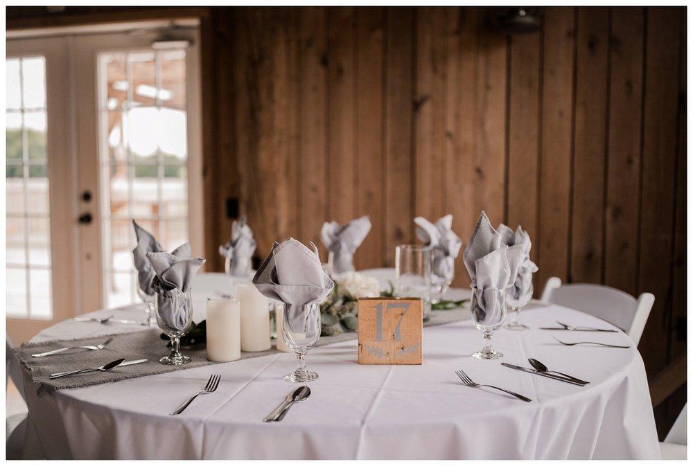 Brookside Farm Wedding_0155.jpg