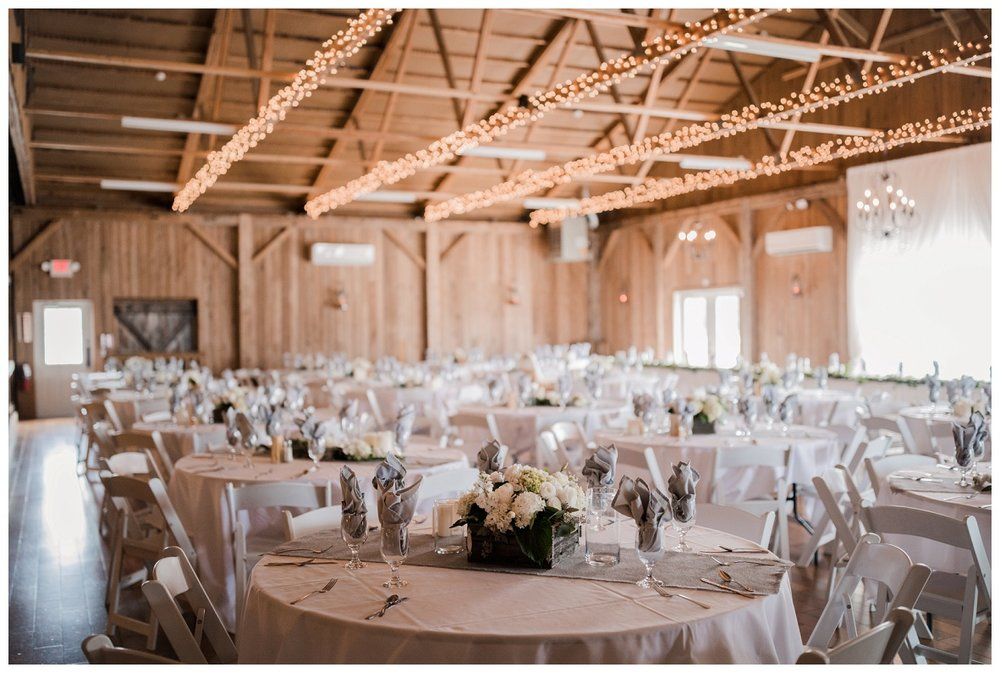 Brookside Farm Wedding_0156.jpg