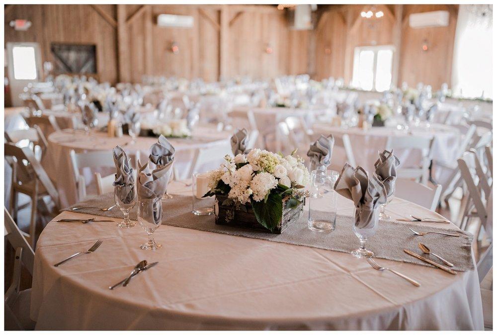 Brookside Farm Wedding_0157.jpg