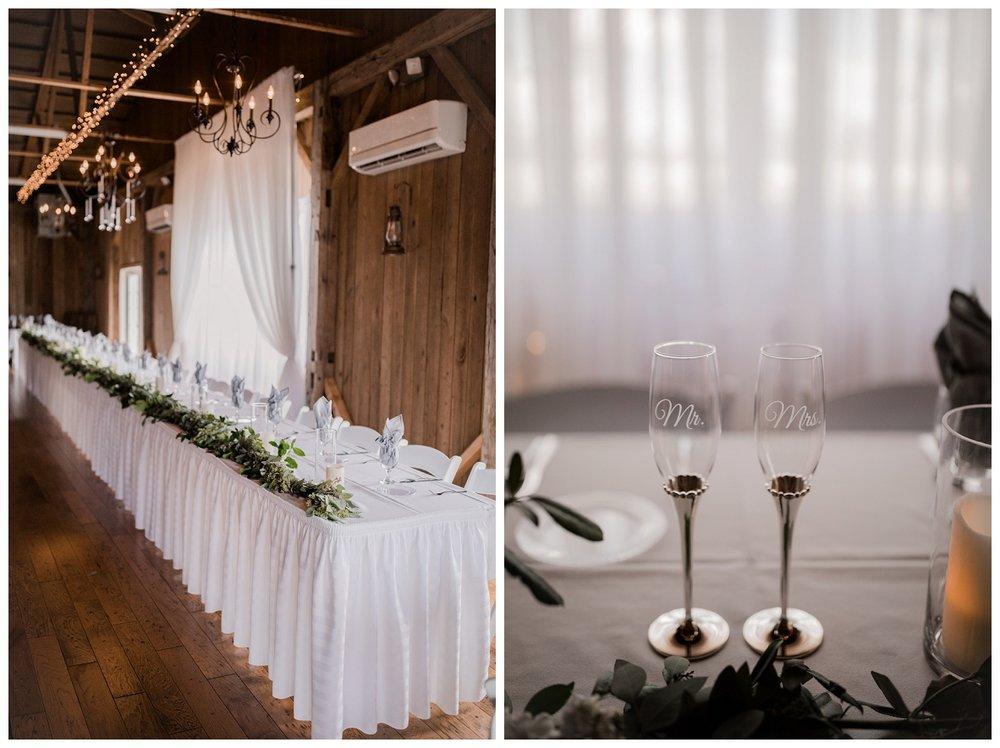 Brookside Farm Wedding_0158.jpg