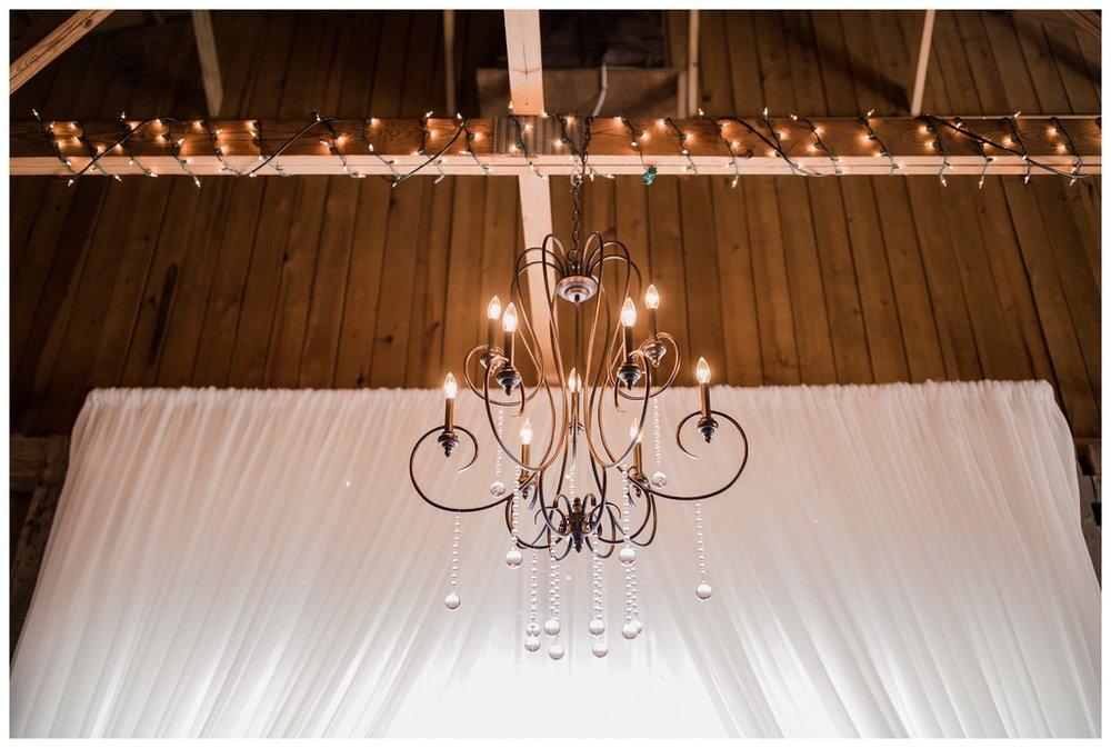 Brookside Farm Wedding_0160.jpg