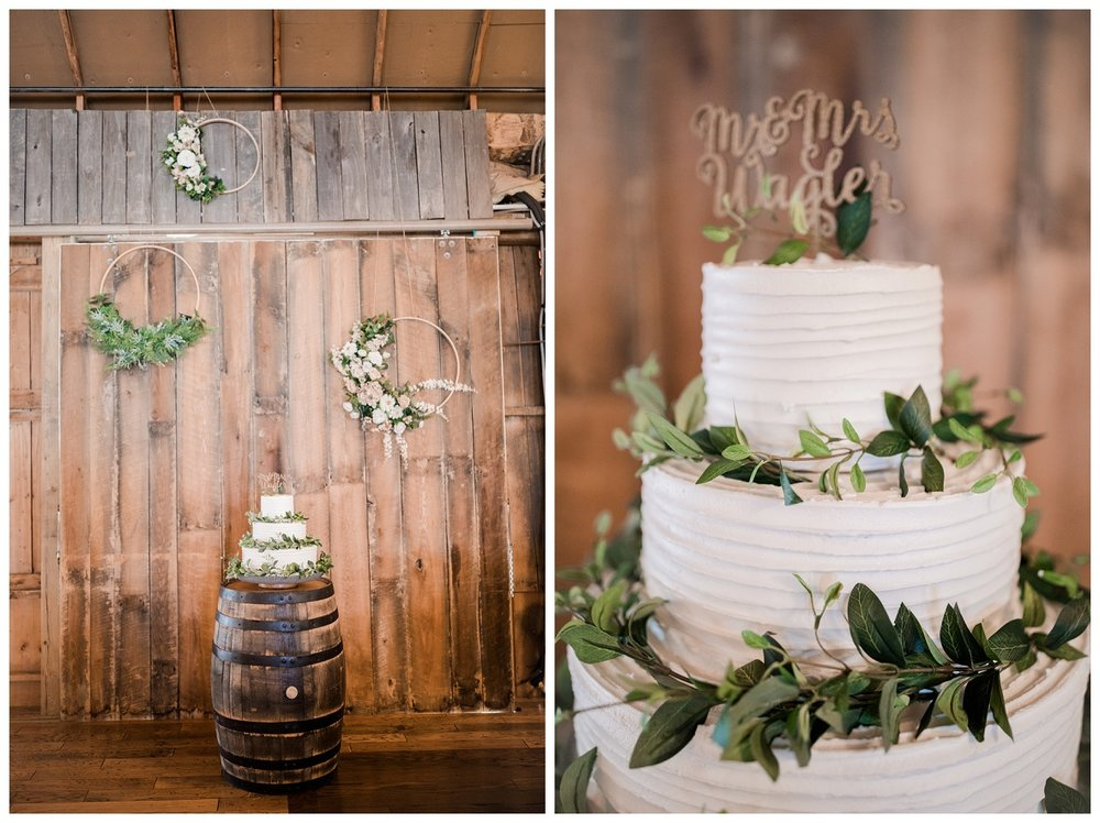Brookside Farm Wedding_0162.jpg