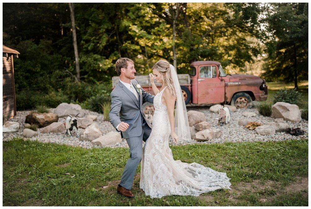 Brookside Farm Wedding_0165.jpg