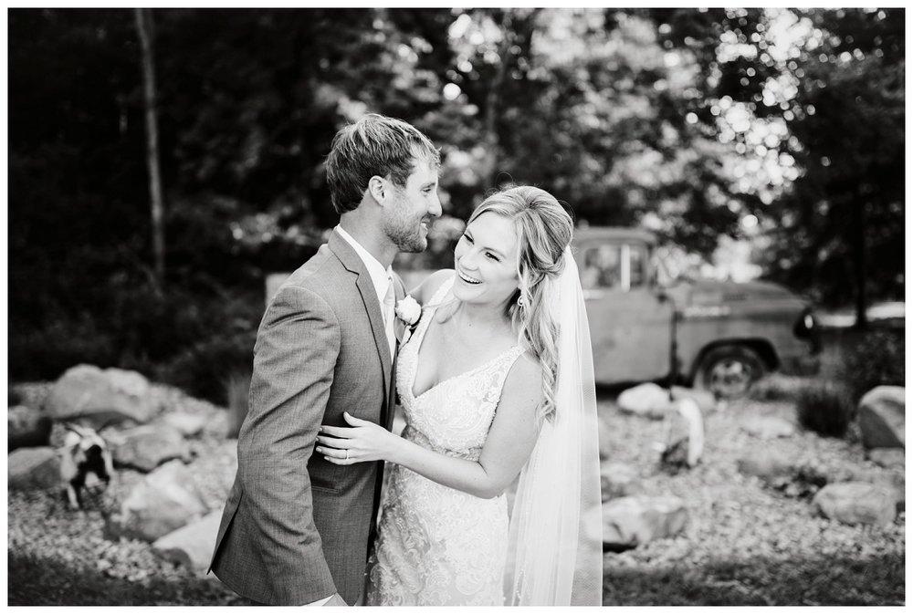 Brookside Farm Wedding_0167.jpg