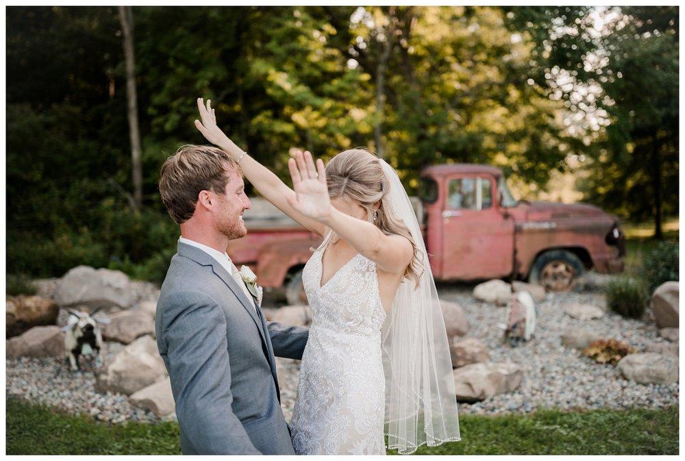 Brookside Farm Wedding_0166.jpg