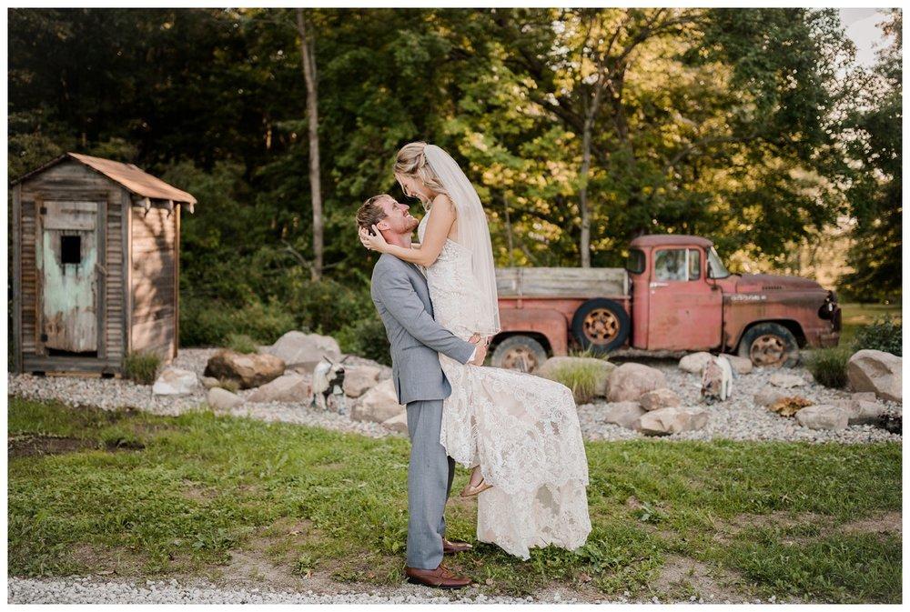 Brookside Farm Wedding_0168.jpg