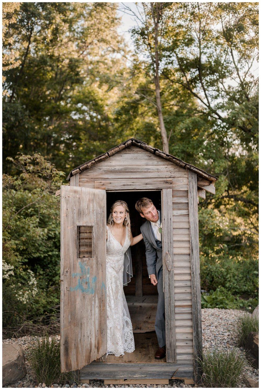 Brookside Farm Wedding_0169.jpg
