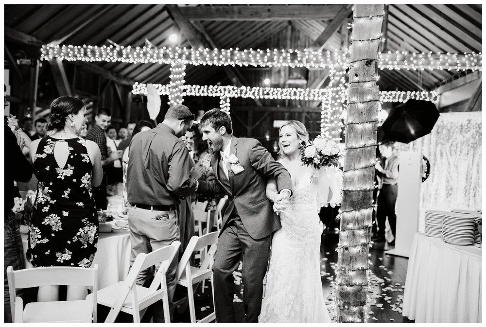 Brookside Farm Wedding_0170.jpg