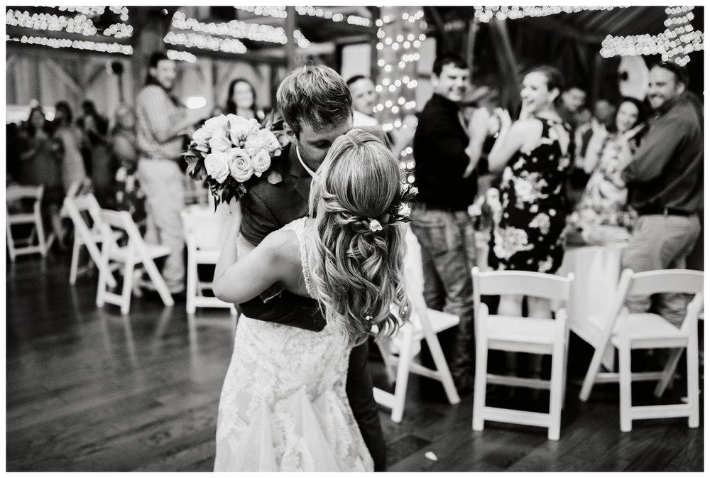 Brookside Farm Wedding_0171.jpg