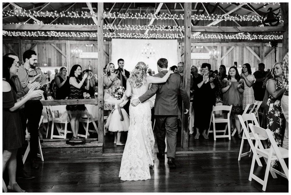 Brookside Farm Wedding_0172.jpg