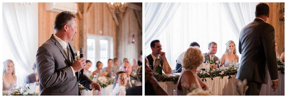 Brookside Farm Wedding_0173.jpg