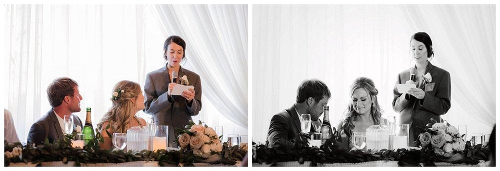 Brookside Farm Wedding_0175.jpg