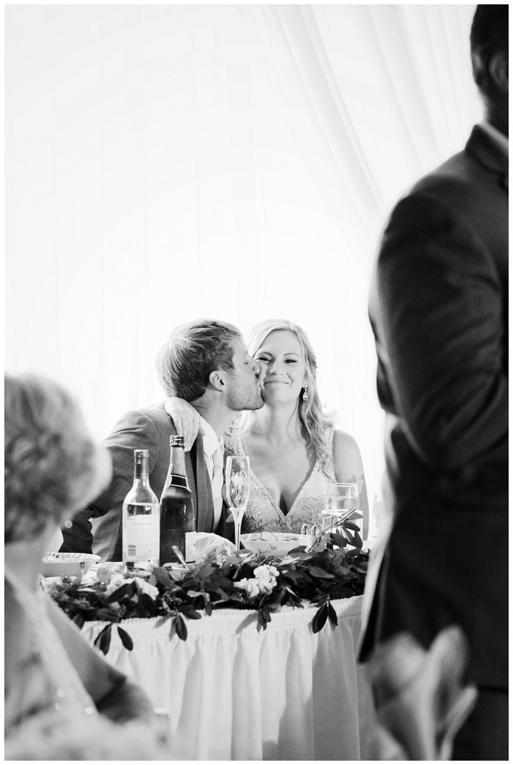 Brookside Farm Wedding_0174.jpg