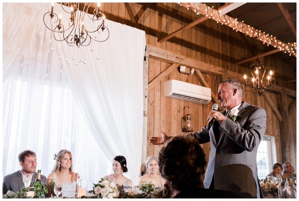 Brookside Farm Wedding_0179.jpg