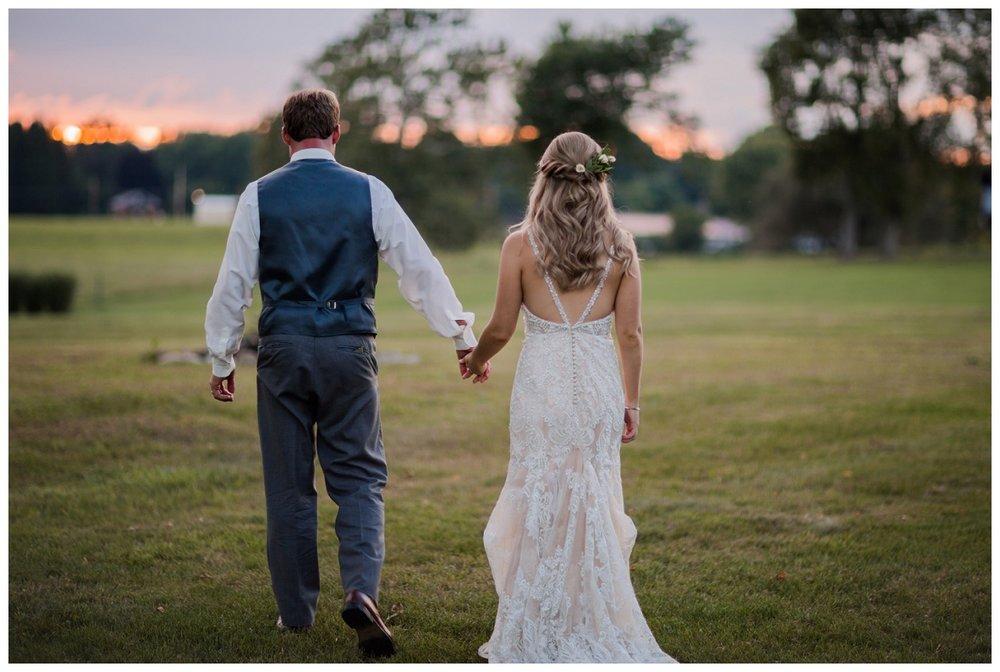 Brookside Farm Wedding_0180.jpg