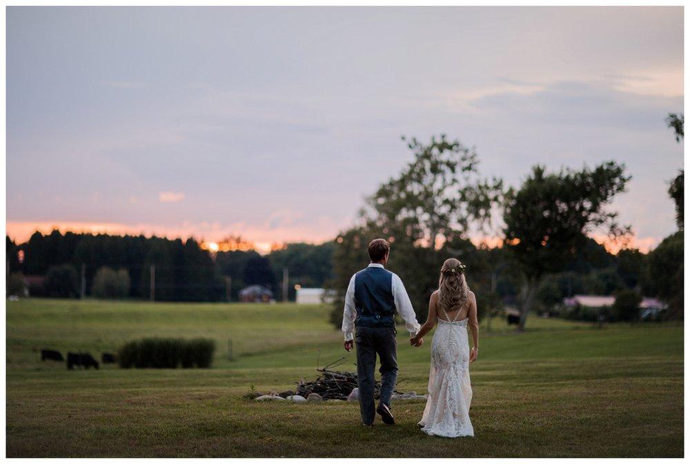 Brookside Farm Wedding_0181.jpg