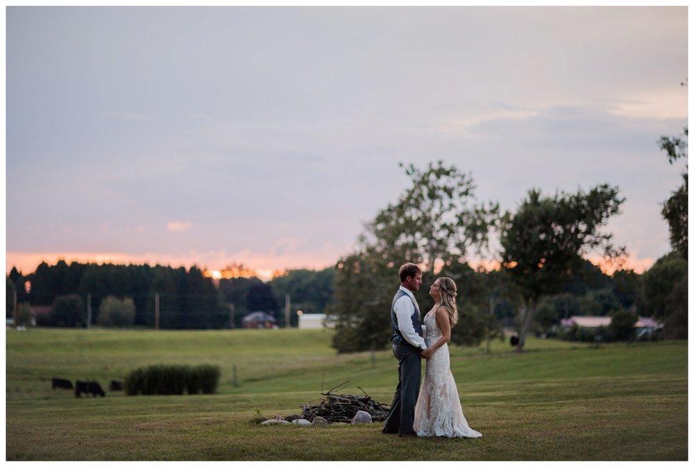Brookside Farm Wedding_0182.jpg