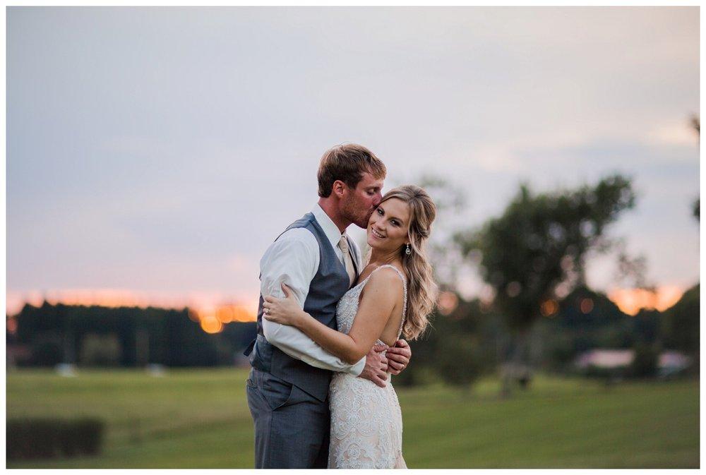 Brookside Farm Wedding_0183.jpg