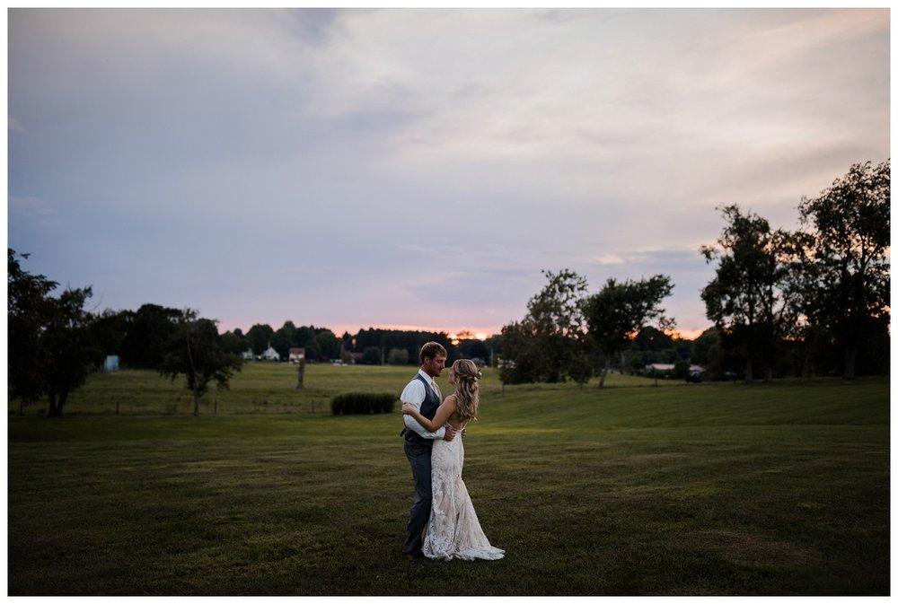 Brookside Farm Wedding_0184.jpg