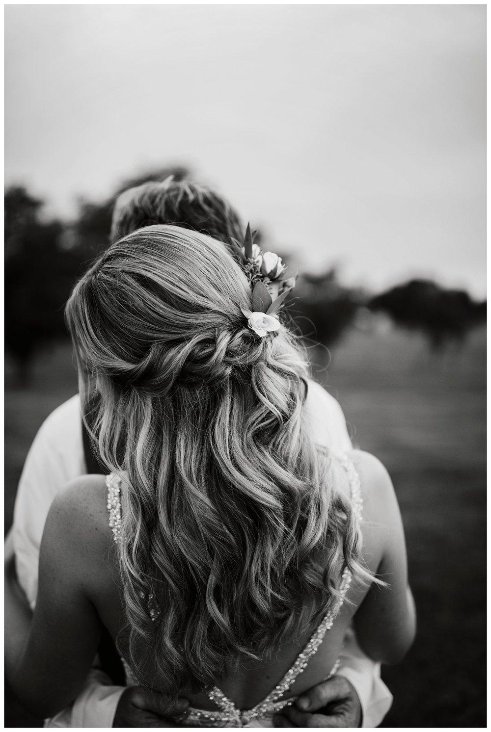 Brookside Farm Wedding_0185.jpg