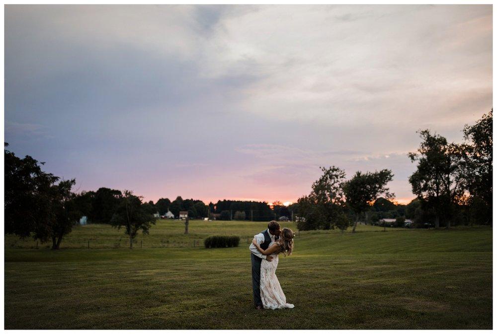 Brookside Farm Wedding_0186.jpg