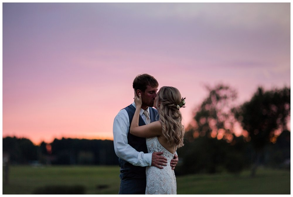 Brookside Farm Wedding_0187.jpg
