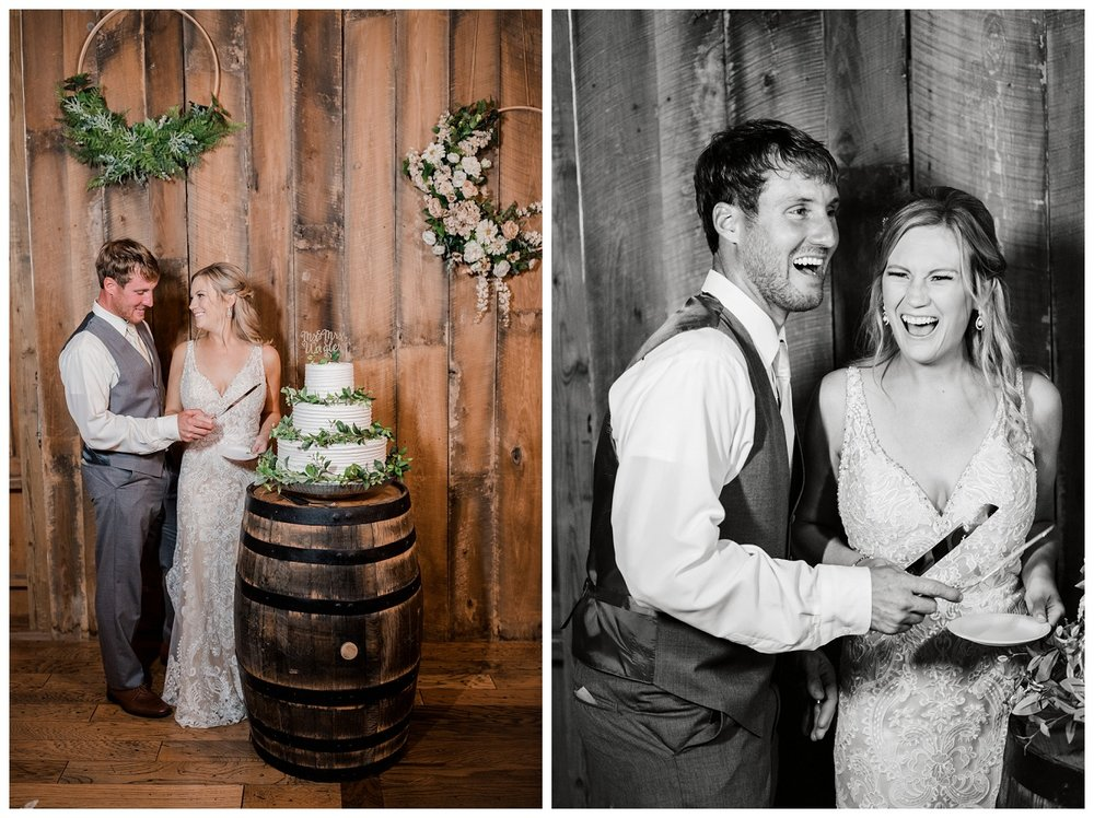 Brookside Farm Wedding_0188.jpg