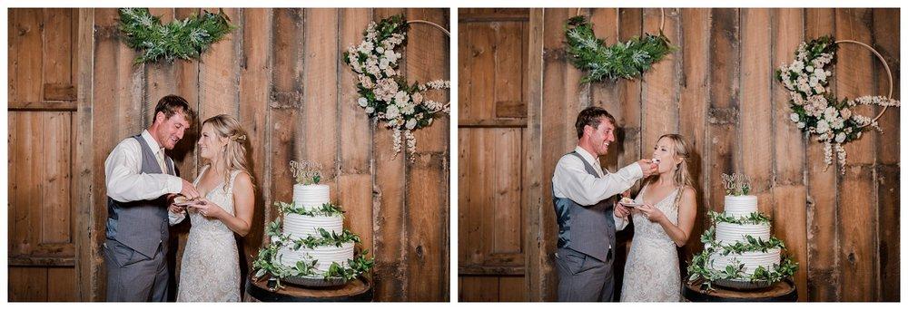 Brookside Farm Wedding_0189.jpg