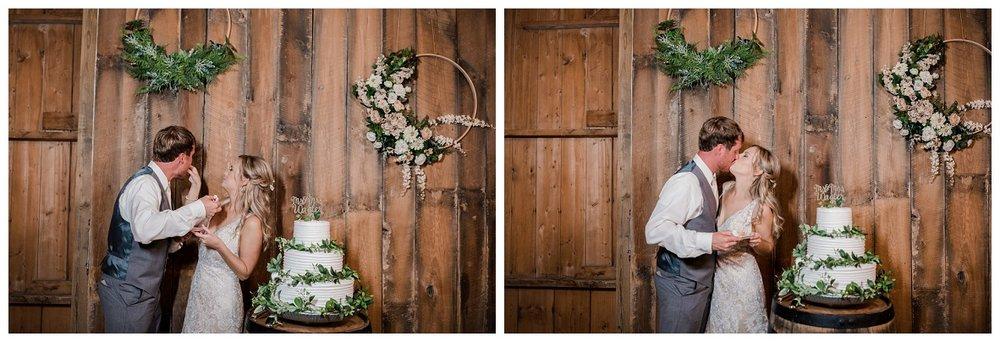 Brookside Farm Wedding_0190.jpg