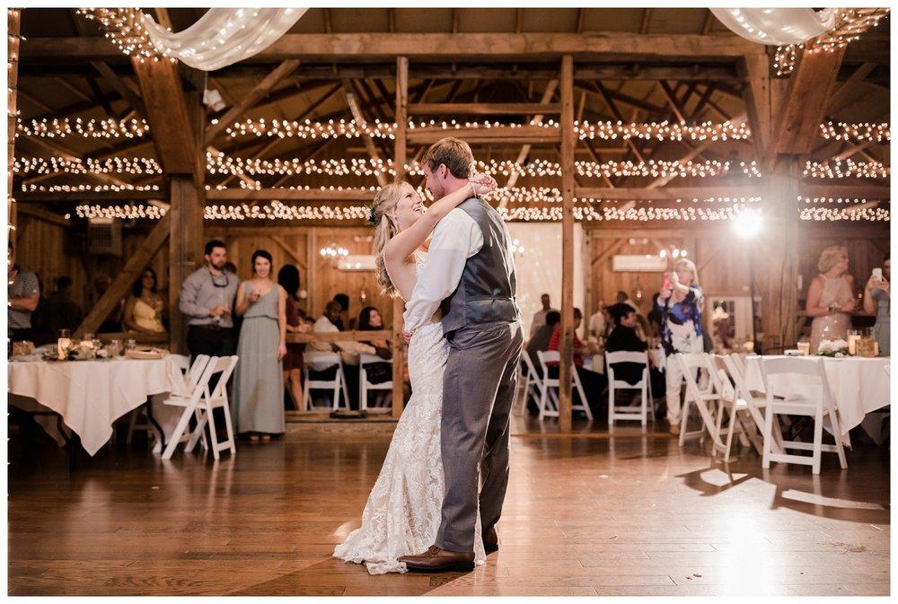 Brookside Farm Wedding_0191.jpg