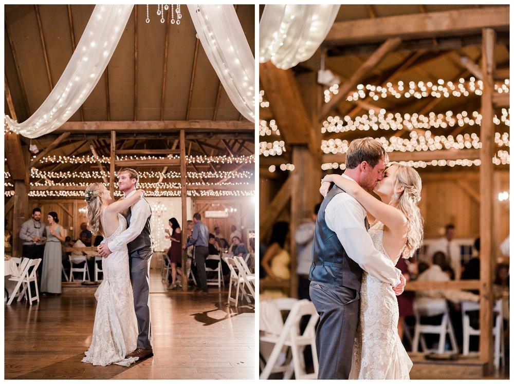Brookside Farm Wedding_0193.jpg