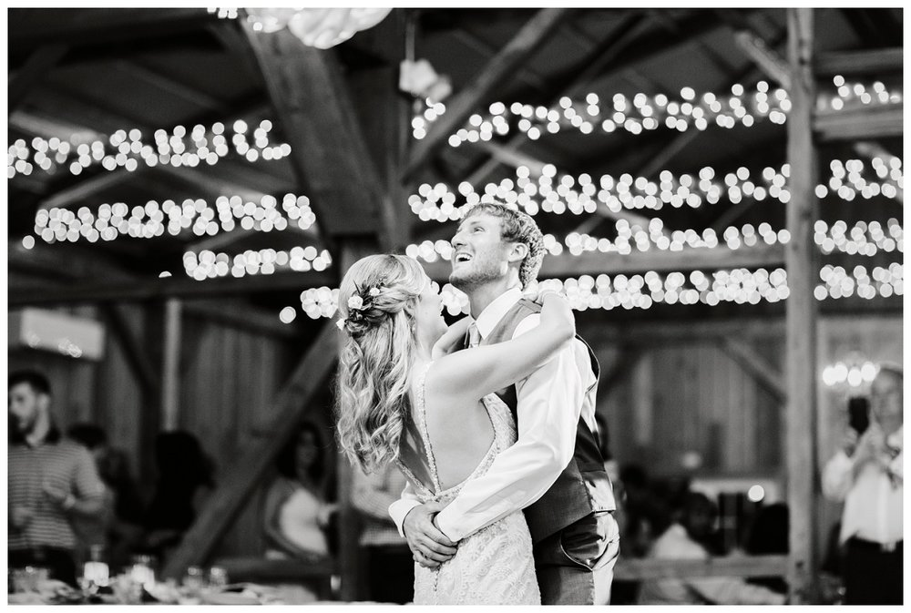 Brookside Farm Wedding_0194.jpg