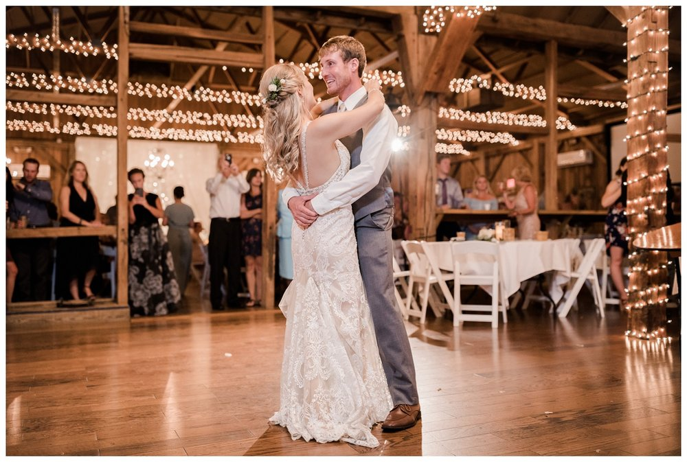Brookside Farm Wedding_0195.jpg