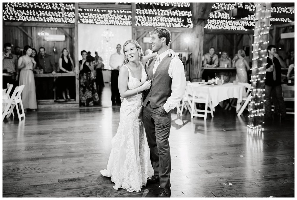 Brookside Farm Wedding_0197.jpg