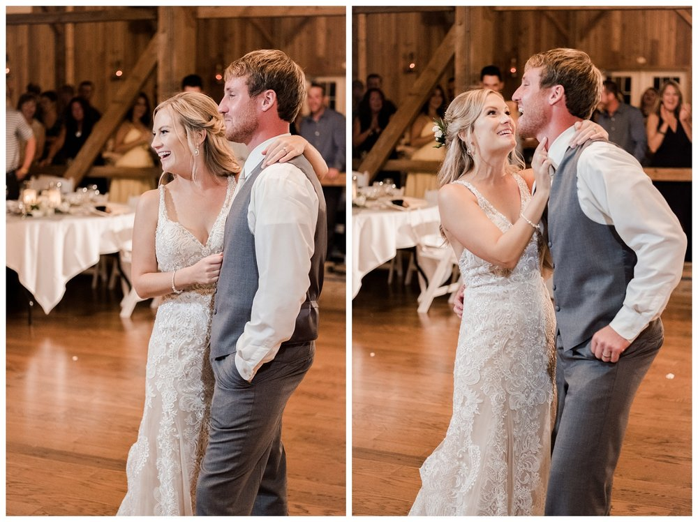 Brookside Farm Wedding_0198.jpg